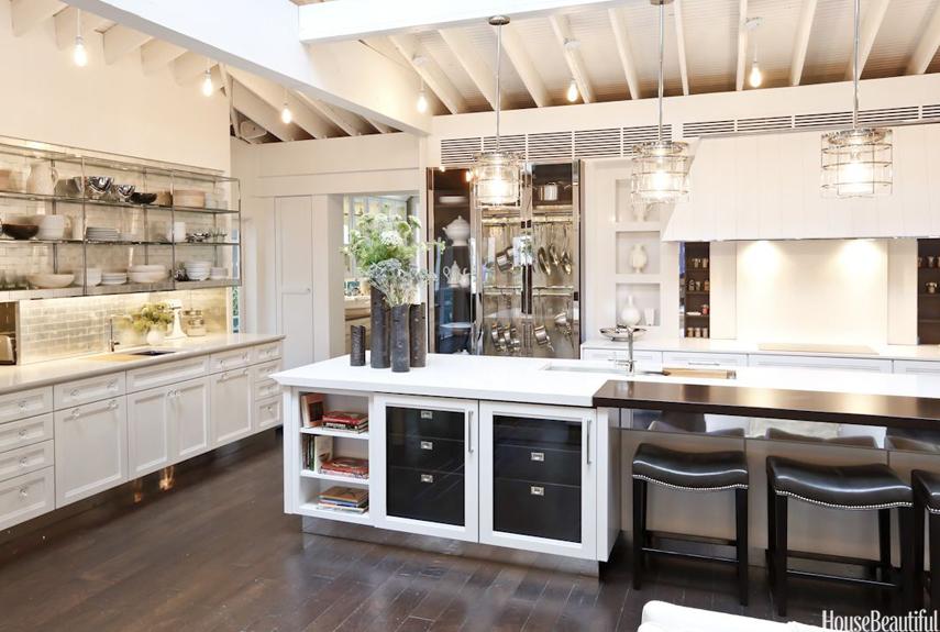 Miller S Fancy Bath Kitchen